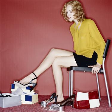 womanshoes1